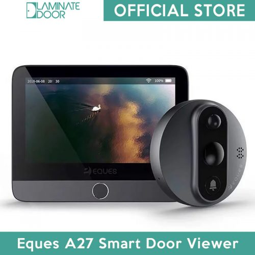 eques-mini-2-veiu-a27-digital-door-viewer-01